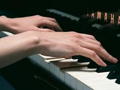 pianoclass